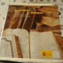 Libros: EL CATASTRO DE ENSENADA. Lote 154078042