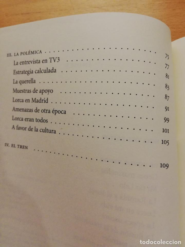 Libros: ME VOY (PEPE RUBIANES) - Foto 4 - 155863710