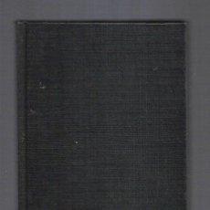Libros: LIBRO DE LOS MUERTOS - EL. Lote 156448864