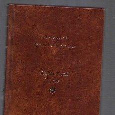 Libros: AL FARO. Lote 156448872