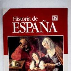 Libros: LA CULTURA DEL SIGLO DE ORO: PENSAMIENTO, ARTE Y LITERATURA. Lote 156463761