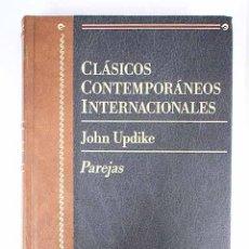 Libros: PAREJAS. Lote 156464180