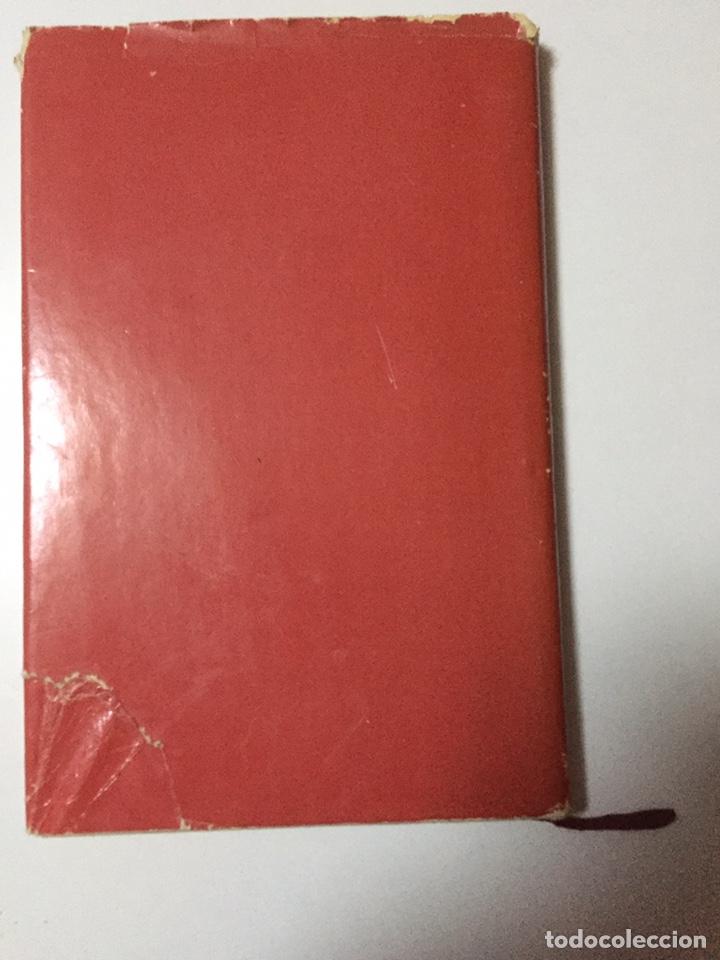 Libros: UN HOMBRE GRANDE Y SENCILLO. En el despacho y la vivienda de V.I. Lenin en el Kremlin. - KUNETSKAYA - Foto 2 - 156565734