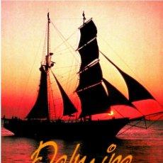 Libros: PALMIRA (SPANISH EDITION) - ALBERTO VA?ZQUEZ-FIGUEROA. Lote 157191162