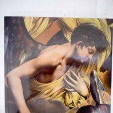 Libros: JUAN BAUTISTA MAINO, 1581-1649. Lote 157315170