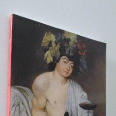 Libros: TASCHEN: BARROCO - BAUER PRATER. Lote 157669860
