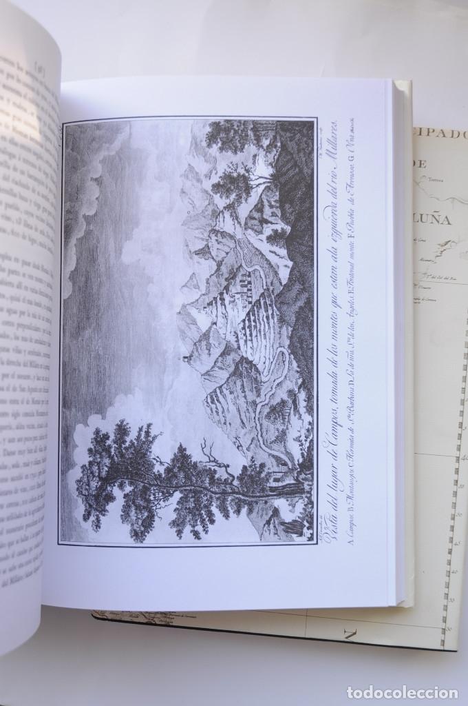 Libros: Observaciones sobre la historia natural, geografía, agricultura, población y frutos del Reyno de Val - Foto 14 - 157718878