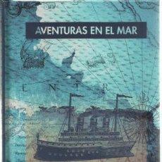 Libros: UNA CIUDAD FLOTANTE - VERNE,JULIO. Lote 206464102