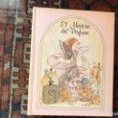 Libros: EL MISTERIO DEL PERFUME. RITA SCHNITZER. Lote 160370897
