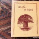 Libros: LA VIDA...ASÍ DE FÁCIL. KRIS TIENE ALLEN-WYBRANIETZ. Lote 160371798