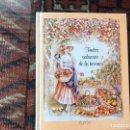 Libros: FRUTOS SABROSOS DE LA TIERRA. RITA SCHNITZER. Lote 160371886