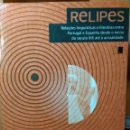 Libros: RELIPES. Lote 160582242