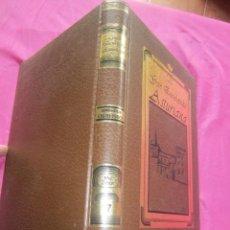 Libros: GRAN ENCICLOPEDIA ASTURIANA TOMO 17 EDICION DE LUJO.. Lote 160955718