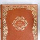 Libros: LA DIVINA COMEDIA, TOMO I. Lote 161188694