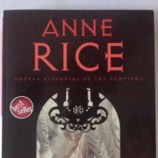 Libros: PANDORA - ANNE RICE. Lote 162177926