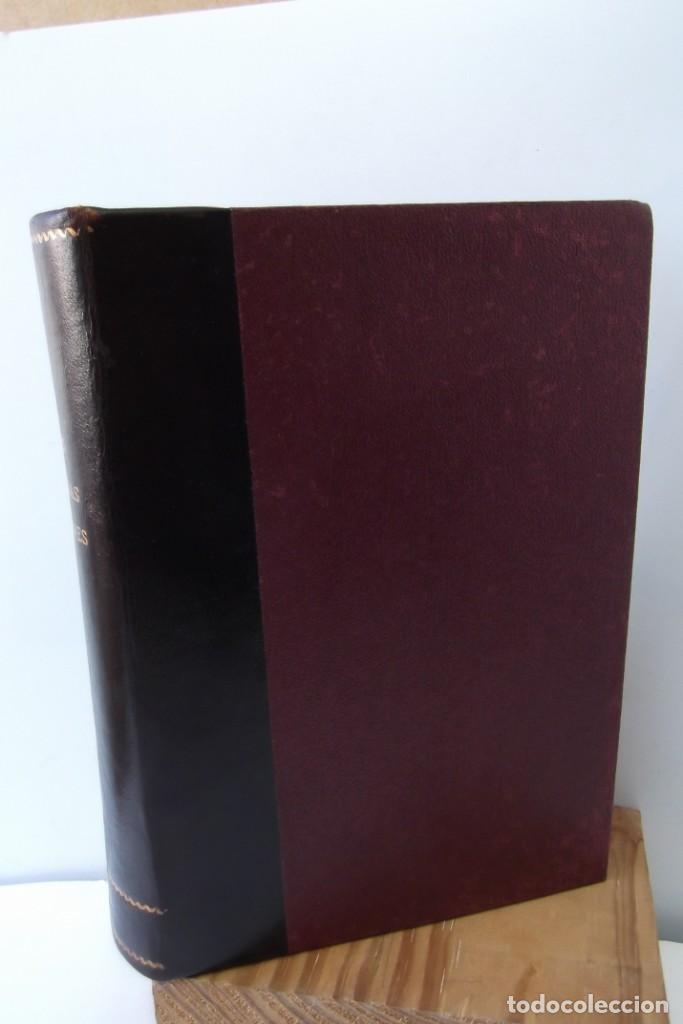 -EL LIBRO DE LAS TIERRAS VIRGENES- ( EL LIBRO DE LA SELVA ) -RUDYARD KIPLING - (Libros Nuevos - Literatura - Narrativa - Aventuras)