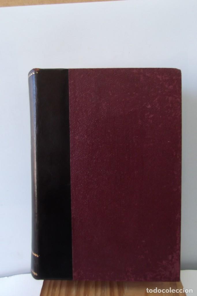 Libros: -EL LIBRO DE LAS TIERRAS VIRGENES- ( EL LIBRO DE LA SELVA ) -RUDYARD KIPLING - - Foto 2 - 162445586