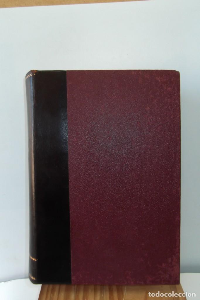 Libros: -EL LIBRO DE LAS TIERRAS VIRGENES- ( EL LIBRO DE LA SELVA ) -RUDYARD KIPLING - - Foto 10 - 162445586