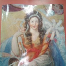 Libros: PAISATGES SAGRATS. LA LLUM DE LES IMATGES (PAISAJES SAGRADOS. LA LUZ DE LAS IMÁGENES). SANT MATEU. Lote 163326870