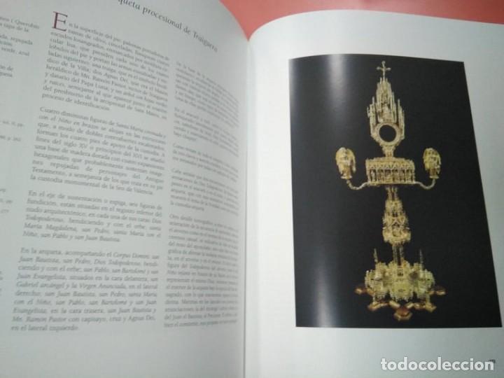 Libros: Paisatges sagrats. La llum de les imatges (Paisajes sagrados. La luz de las imágenes). Sant Mateu - Foto 6 - 163326870