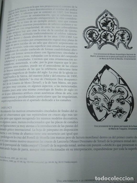 Libros: Pulchra magistri. Esplendor del maestrazgo. La llum de les imatges (La luz de las imágenes) - Foto 4 - 163334866