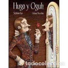 Libros - UNA EPISTEMOLOGIA DEL SUR -ENVIO GRATIS- - DE SOUSA SANTOS, BOAVENTURA - 163186878