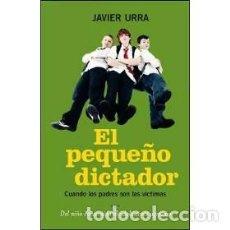 Libros - EL ADN DICTADOR -ENVIO GRATIS- - PITA, MIGUEL - 163215478