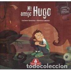 Libros - ARGENTINA ZOMBIE -ENVIO GRATIS- - SARACINO, LUCIANO - 163225806