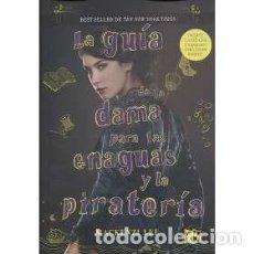 Libros - EN BUSCA DE UNA DAMA -ENVIO GRATIS- - GUHRKE, LAURA LEE - 163250560