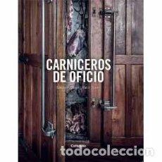 Libros - ANDORRA EL VIAJE TOTAL -ENVIO GRATIS- - DE LA TORRE ALEJO - 163299897