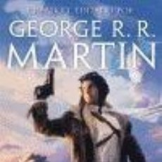 Libros: WILD CARDS I - MARTIN, GEORGE RR. Lote 164042480