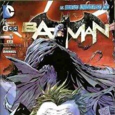 Libros - Batman 2 -ENVIO GRATIS- - 164302530