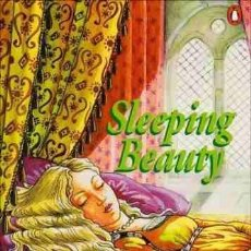 Libros: SLEEPING BEAUTY - TAYLOR, NICOLE. Lote 164345944
