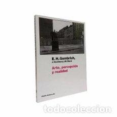 Libros: EL MATRIARCADO -ENVIO GRATIS- - BACHOFEN J J. Lote 164377985