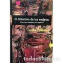 Libros: MUJERES Y NARRATIVA -ENVIO GRATIS- - REDONDO GOICOECHEA, ALICIA. Lote 164378036