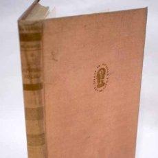 Libros: SIN CAPÍTULO FINAL. Lote 206440310