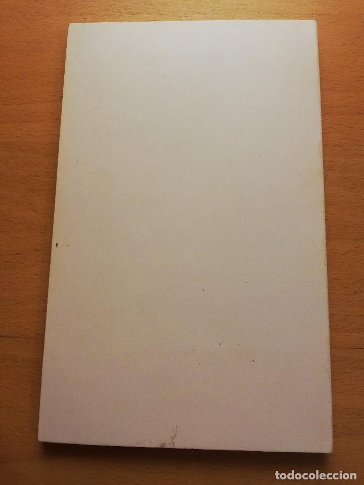Libros: LA LENGUA DE LAS BALEARES, VOL. 1 (FRANCESC DE B. MOLL) - Foto 4 - 165129694