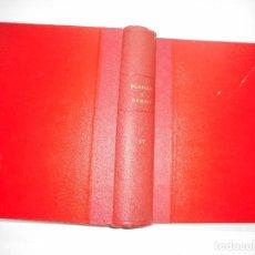 Libros: BLANCO Y NEGRO.REVISTA Y94130. Lote 165328150
