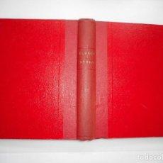 Libros: BLANCO Y NEGRO.Nº 1 REVISTA Y94172. Lote 165509642