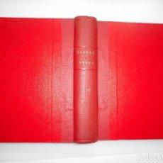 Libros: BLANCO Y NEGRO.Nº 26 REVISTA Y94215. Lote 165611286