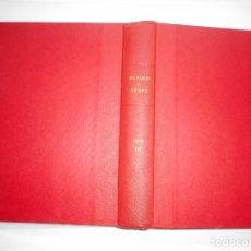 Libros: BLANCO Y NEGRO.NºIII REVISTA Y94223. Lote 165612482