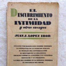 Libros: LOS MANIPULADORES DEL CEREBRO - PINES, MAYA. Lote 164393997
