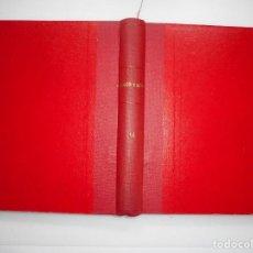 Libros: BLANCO Y NEGRO Nº 14 REVISTA Y94267. Lote 165972718