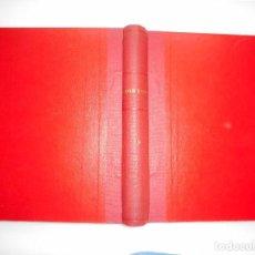 Libros: BLANCO Y NEGRO.Nº 12 REVISTA Y94269. Lote 165972942