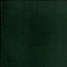 Libros: CANIGO. LEYENDA PIRENAICA DEL TIEMPO DE LA RECONQUISTA. VERSION CASTELLANA SEGUIDA DE NOTAS Y UN APE. Lote 166399504