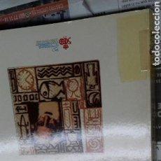 Libros: JOAQUIN TORRES GARCIA Y EL UNIVERSOALUSMO CONSTRUCTIVO. MARIA JESUS GARCIA. Lote 166629537