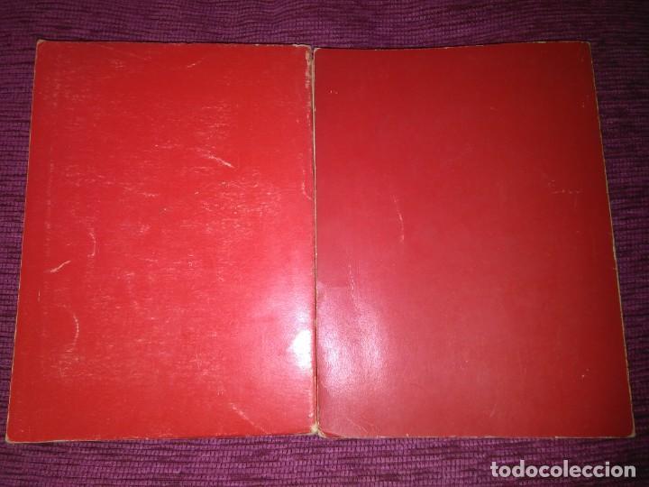 Libros: La magia de las cartas. Juegos, prestidigitación e ilusionismo. Por Who? - Foto 2 - 166842894