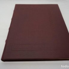 Libros: BIBLIA MORALIZADA CODEX VINDOBONENSIS 2554. Lote 166935092