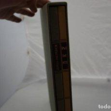 Libros: BIBLIA PAUPERRUM. Lote 166935244