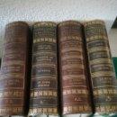 Libros: TOMOS BIBLIOTECA DE SELECCIONES. Lote 167690725